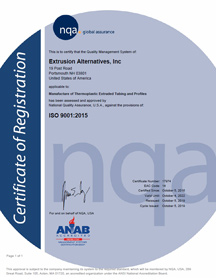 ISO-certification-9001-2015