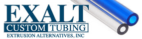 exalt-custom-tubing-extrusion-alternatives
